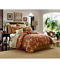 Catalina Bedding Collection by Tommy Bahama®