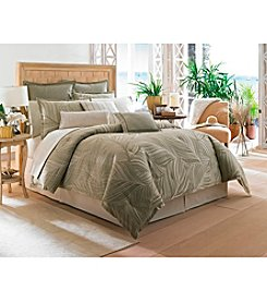 Montauk Drifter Bedding Collection by Tommy Bahama®