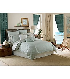 Surfside Stripe Bedding Collection by Tommy Bahama®