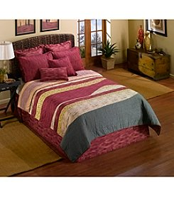 Painted Canyon Quilt Collection by Donna Sharp®