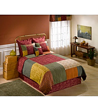 Southwest Square Quilt Collection by Donna Sharp®