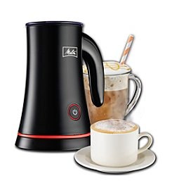 Melitta® Milk Frother