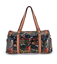 sakroots™ by The Sak® Artist Circle Extra Large Duffle Bag