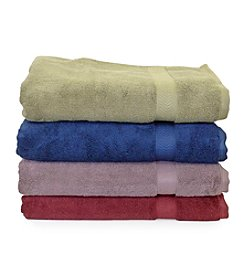Charisma® Classic Bath Towel Collection