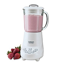Cuisinart® SmartPower® 40-oz. Blender