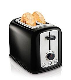 Hamilton Beach® Cool-Touch Toaster