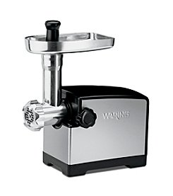 Waring Pro® Professional Meat Grinder