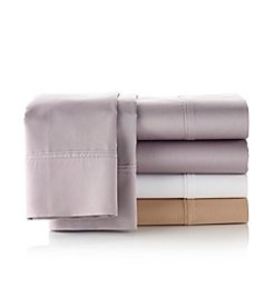 CASA by Victor Alfaro 800-Thread Count Sheet Set