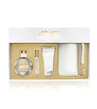 Jordin Sparks Ambition Fragrance Gift Set (A $135 Value)