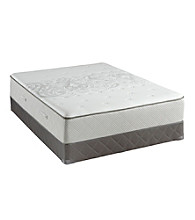 Sealy® Posturepedic Cosgrove Firm Mattress & Box Spring Set