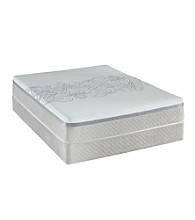 Sealy® Posturepedic® Hybrid Encourage Plush Mattress