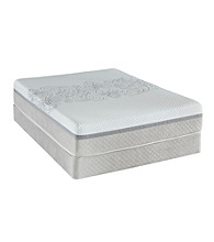 Sealy® Posturepedic® Hybrid Majesty Ultra Plush Mattress