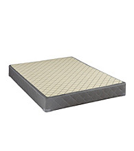 Sealy® Posturepedic® Boxspring