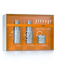 Elizabeth Arden Prevage® AM Regimen Kit
