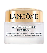 Lancome® Absolue Premium BX Eye Cream