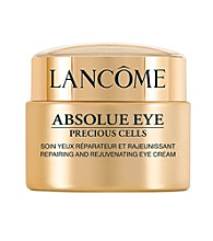 Lancome® Absolue Precious Cells Eye