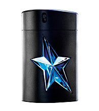Thierry Mugler® A*MEN Rubber Flask