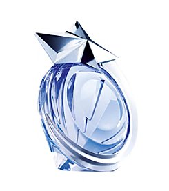 MUGLER ANGEL Eau de Toilette Fragrance Collection