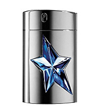 Thierry Mugler A*MEN Refillable Metal Reflexion Spray
