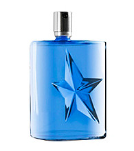 Thierry Mugler® A*MEN Refillable Eau de Toilette Spray