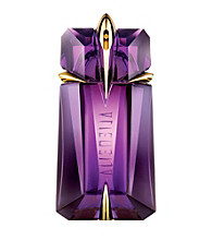 Thierry Mugler® Alien Eau de Parfum Refillable Spray