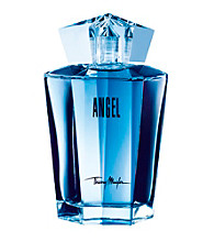 Thierry Mugler ANGEL Refill Bottle Flacon