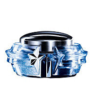 Thierry Mugler® ANGEL Perfuming Body Cream