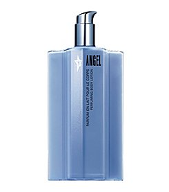 MUGLER ANGEL Perfuming Body Lotion