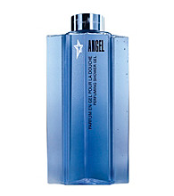 Thierry Mugler® ANGEL Perfuming Shower Gel