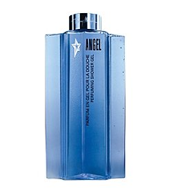 Thierry Mugler ANGEL Perfuming Shower Gel