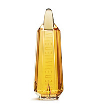 Thierry Mugler® Alien Intense Refill Bottle