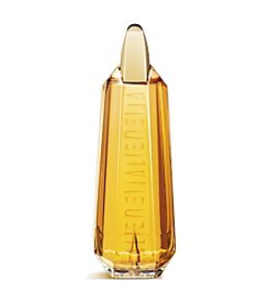 MUGLER ALIEN Intense Refill Bottle