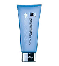 Thierry Mugler Perfuming Hand Cream