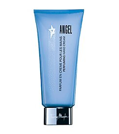 Thierry Mugler ANGEL Perfuming Hand Cream