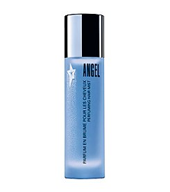Thierry Mugler Perfuming Hair Mist