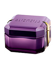 Thierry Mugler® Alien Radiant Body Cream