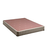 Stearns & Foster® Monogram Boxspring