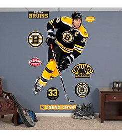 NHL® Boston Bruins Zdeno Chara Wall Graphic