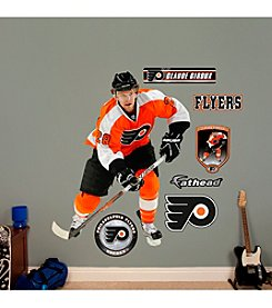 NHL® Philadelphia Flyers Claude Giroux Wall Graphic by Fathead®