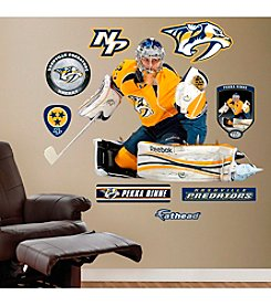 NHL® Nashville Predators Pekka Rinne Wall Graphic