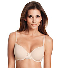 Wacoal® All Dressed Up Contour Bra
