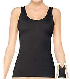 ASSETS® Red Hot Label™ by Spanx Flipside Firmers 4-Way Tank