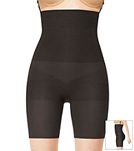 ASSETS® Red Hot Label™ by Spanx Focused Firmers High Waist Mid Thigh