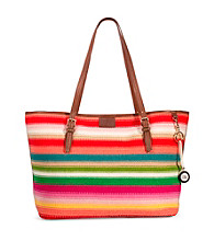 The Sak® Nantucket Large Tote
