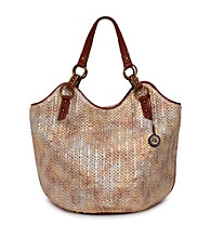 The Sak® Indio Large Tote