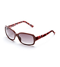 Café Readers® Fallon Sunglass Readers