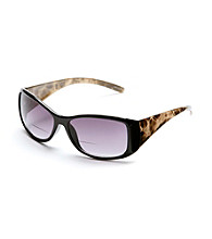 Café Readers® Terros Sunglass Readers