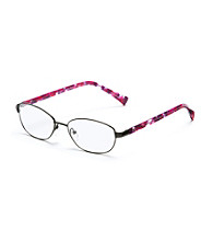 Café Readers® Augite Reading Glasses