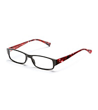 Café Readers® Garnet Reading Glasses