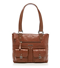 Stone Mountain® Madison Tote